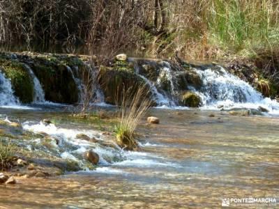 Rincón de Ademuz;cinta para mochila parque nacional de sierra nevada el cancho de los muertos